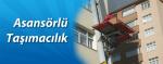 gaziantep-evden-eve-asansorlu-tasimacilik-sirketleri