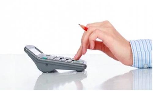 gaziantep-evden-eve-tasima-fiyatlari