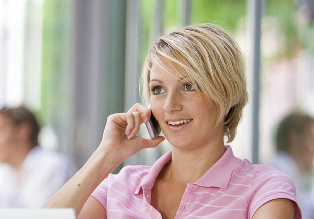 gaziantep-evden-eve-tasimacilik-telefonlari
